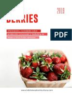 Info Berries 2018-19