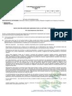 Guia seminario LECTURA Y ESCRITURA.docx