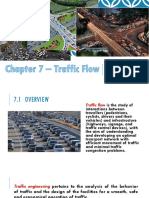 Chapter 7 – traffic flow.pptx
