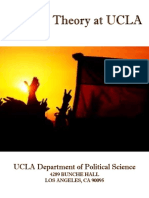 PT @ UCLA