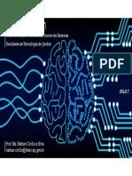 Aula 7 - Lógica Fuzzy (LF).pdf