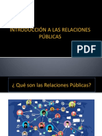IntroRRPP.pptx