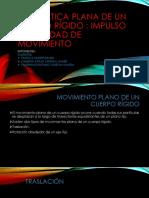 DINAMICA EXPOCISION GRUPO 17.pptx