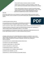 EL TRANSITO DEL ESTADO LEGAL AL ESTADO CONSTITUCIONAL DE DERECHO.docx