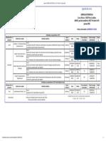 Agenda - Gerencia Estrategica - 2017 i Período 16-01 (Peraca 360)