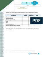Articles-28145 Recurso PDF