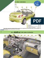 2003-peugeot-206-cc-65630
