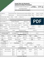 1-DN-FR-CM-01 FORMULARIO UNICO DE VINCULACIÓN Y ACTUALIZACION DE PROVEEDORES S.A. V.3 - copia.xlsx
