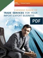 icici-trade-service-e-brochure.pdf