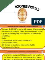 APLICACIONES_FISICAS[1].pptx
