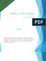 diapositivas traiilas y moto traillas angie sanchez  y santiago avila.pptx