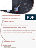 Platelets.pdf