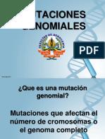 Mutaciones Genomiales.ok.Te 2014