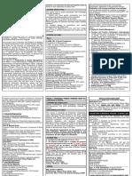 Brochure DPQM_ Major Lean Manufacturing 2019 B IX
