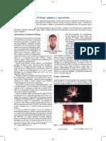 Dialnet-ElFuego-2006399.pdf
