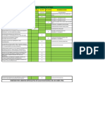 Criterios Aptitud en Alturas 31 Marzo 10