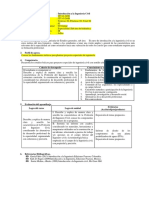 cartas descriptivas introd civil.docx