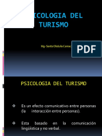 PSICOLOGIA DEL TURISMO 2012-II-upein.pptx
