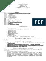 NOTARIADO1.docx