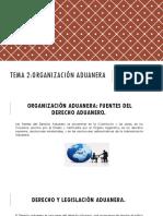 Curso de calculo Aduanal (1).pptx