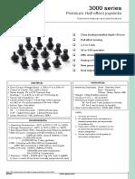 APEM-3000-Fingertip.pdf