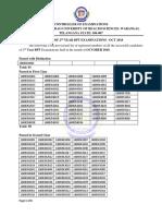 1785_BPTSECONDYEAROCT2018.pdf