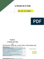 RUEDA DE LA VIDA (3) (8).xlsx