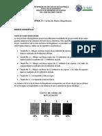 Cartas de Humo Ringelmann.pdf