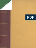 Das Jesuiten-Buch - Weltgeschichte Eines Falschen Priestertums 1936, Gerhard Schulze-Pfaelzer