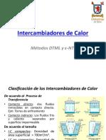 Intercambiadores Calor 25 06