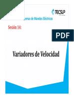 variadores+de+velocidad+2018may+V5