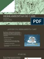 HERRAMIENTAS DE CASE.pptx