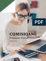 Brosura_Comisioane_PF (1).pdf