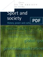 Sport and Society.pdf