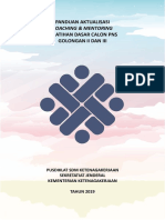 Panduan Aktualisasi Coaching Dan Mentoring-1