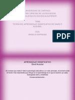 presentacic3b3n-powerpoint.pps