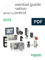 Se Essential Guide Automation and Control (1)
