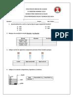 FACULTAD DE CIENCIAS DE LA SALUD.docx