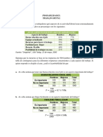 TRABAJO GRUPAL PROBABILIDADES 2.docx
