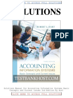 solution-for-accounting-information-systems-basic-concepts-and-current-issues-3rd-edition.pdf