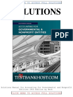 solution-for-accounting-for-governmental-and-nonprofit-entities-18th-edition-by-reck.pdf
