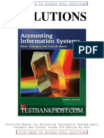 solution-for-accounting-information-systems-basic-concepts-and-current-issues-4th-edition.pdf