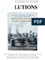solution-for-administrative-procedures-for-the-canadian-office-10th-edition-by-kilgour.pdf