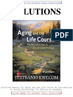 solution-for-aging-and-the-life-course-an-introduction-to-social-gerontology-7th-edition.pdf