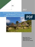 Los Recursos de La Asignación Especial Del SGP Para Resguardos y El Reto Para Los Pueblos Indígenas en El Ejercicio de La Función Pública 2018-06-22 (2)