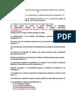 Evaluacion I.docx