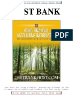test-bank-using-financial-accounting-information-the-alternative-to-debits-and-credits-10th-edition.pdf