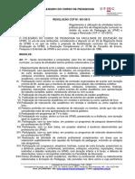 Resolucao ATP 2013.1