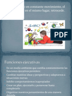 funciones_ejecutivas.ppt
