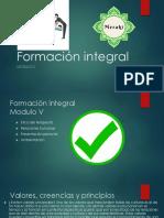 Formacion integral modulo V.pdf